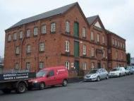 property to rent in 5 & 9 Old Dairy