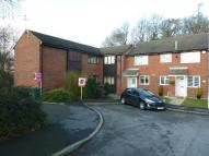 1 bed Studio flat in Leighton Avenue...