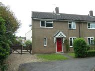 house for sale in Princes Road, Old Dalby...