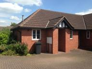 Bungalow in Northfield Close...