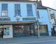 property to rent in 18 Market Place, Melton Mowbray, Leicestershire, LE13 1XD