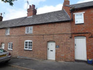 Cottage to rent in Ivy Cottage...