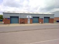 property to rent in Units 1, 2 & 3 Wymeswold Industrial Park