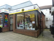 Shop to rent in 1 Bowley Court...