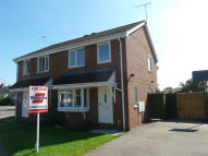 North View Close semi detached house for sale