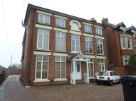 1 bedroom Ground Flat to rent in SCALFORD ROAD...