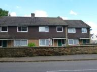 4 SOMERBY ROAD Terraced house to rent