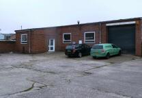 property to rent in Unit 1, Cardigan Place, BURTON STREET, Melton Mowbray, LE13