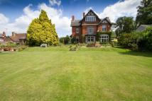 Detached property for sale in Dalby Road...