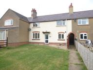 3 bed Town House for sale in SHEEP DYKE, Cottesmore...