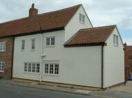 3 bed Cottage for sale in MELTON ROAD...