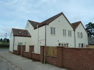 3 bed Cottage for sale in MELTON ROAD...
