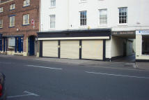 Shop to rent in 43 BURTON STREET...