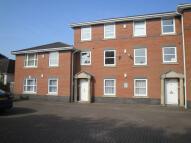 2 bedroom Ground Flat to rent in New Dorian Lodge...