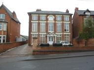 2 bedroom Apartment to rent in Scalford Road...