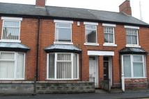 3 bed Terraced house to rent in Brook Street...