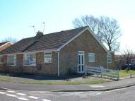 2 bedroom Semi-Detached Bungalow to rent in Elgin Drive...