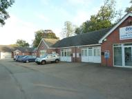 property for sale in Station Court, Ashwell, Nr Oakham, Rultand LE15 7SP
