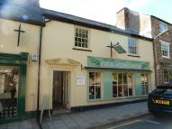 property to rent in First Floor Office, 14 Church Street, Oakham, Rutland, LE15 6AA