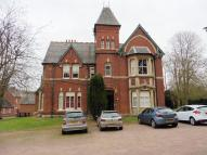 1 bed Ground Flat in Wicklow Lodge...