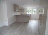Studio apartment to rent in Well Street, Langham...