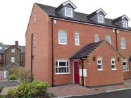 3 bedroom Town House in Nottingham Road...
