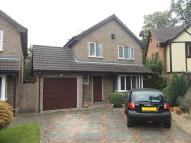 4 bed Detached home in 8 Heathview Drive London...