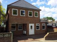 3 bedroom Detached property for sale in Bramblebury Road, London...