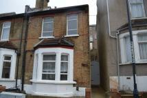 3 bedroom End of Terrace property for sale in Roydene Road, London...