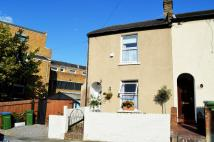 End of Terrace home in Bramblebury Road, London...