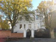 7 bed Detached home for sale in Herbert Road, London...