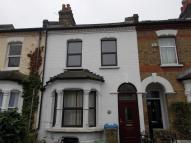 3 bedroom Terraced home to rent in St. Johns Terrace...