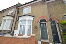 3 bedroom Terraced house in Bramblebury Road, SE18