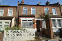 Terraced house for sale in Kingsdale Road, SE18