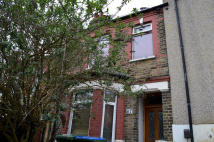 Terraced property for sale in Riverdale Road, SE18