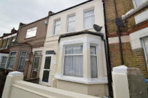 3 bedroom Terraced home in Brewery Road, SE18