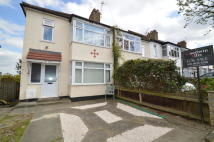 End of Terrace home for sale in Garland Road, SE18