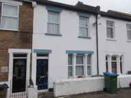 2 bed Terraced house for sale in Speranza Street, London...