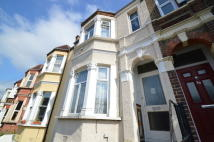 3 bedroom Terraced house in Ennis Road, SE18