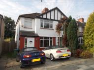 semi detached property in Landstead Road, London...