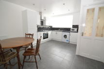 3 bed Terraced home for sale in Hudson Place, Plumstead...