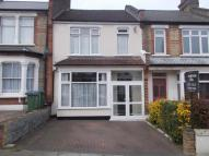 3 bedroom Terraced property in Rochdale Road, London...