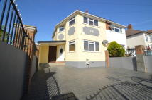 4 bed semi detached property for sale in Camdale Road, Plumstead...