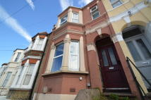 3 bed Terraced home for sale in Ennis Road, Plumstead
