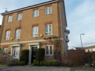 semi detached home for sale in Battery Road, London...