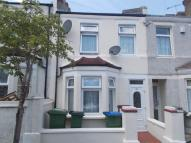 3 bed Terraced house for sale in Miriam Road, London, SE18