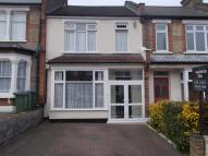 3 bedroom Terraced home in Rochdale Road, London...