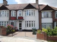 3 bedroom Terraced home in St. Merryn Close, London...