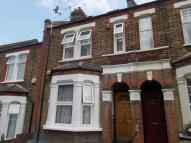 4 bedroom Terraced home for sale in Olven Road, London, SE18