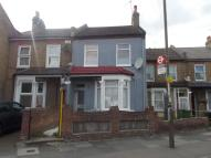 3 bedroom Terraced home to rent in Swingate Lane, London...